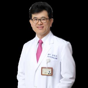 dr-songyanren