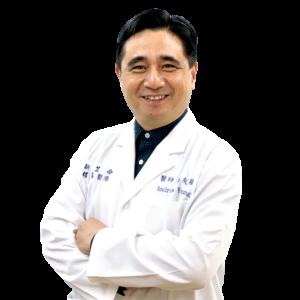 dr-youngyouhua