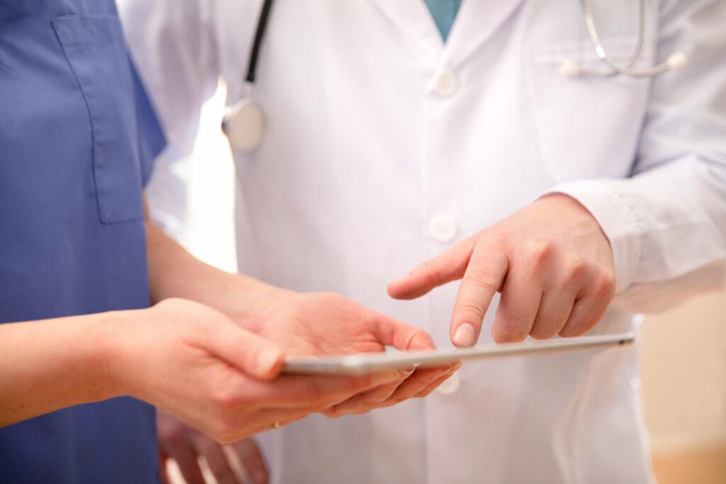 透過預防醫學的幫助,您可以獲得舒服健康的長壽生活,遠離長期疾病的相伴