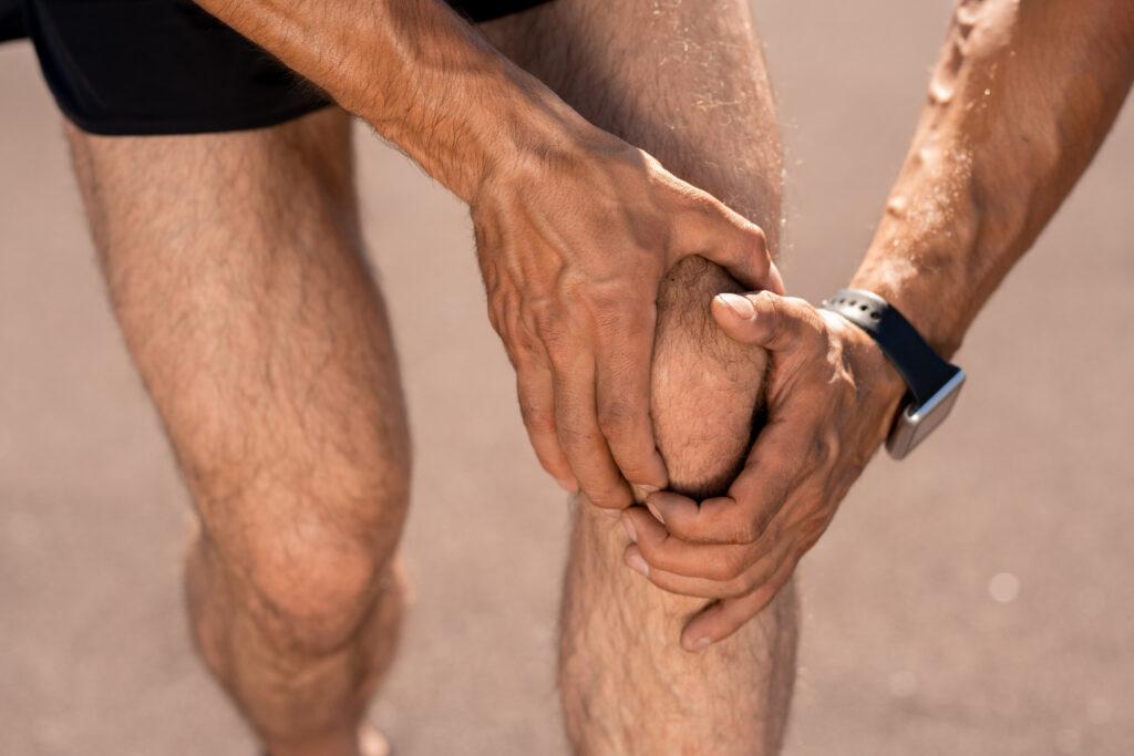 什麼是退化性關節炎?要如何治療退化性關節炎呢?