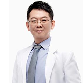 孫一峯醫師