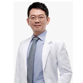 孫一峰醫師