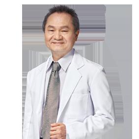林信凱醫師