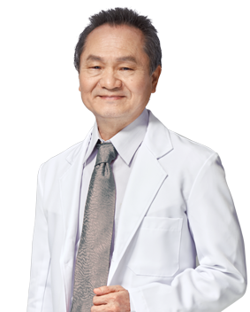 林凱信醫師