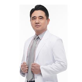 楊友華醫師