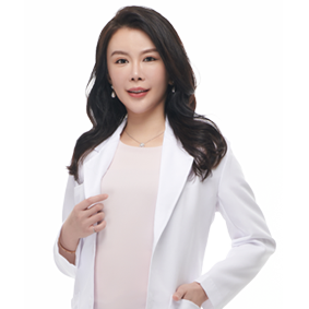 陳思帆醫師