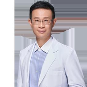 陳炯瑜醫師