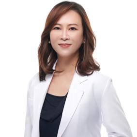 陳眉穎醫師