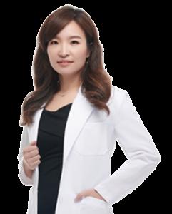 黃馨慧醫師