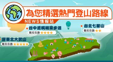0223長春藤-NEWS情報站-02